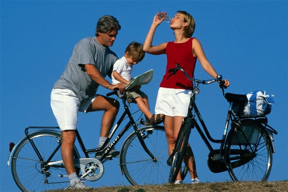 fietsvakantie-met-kids