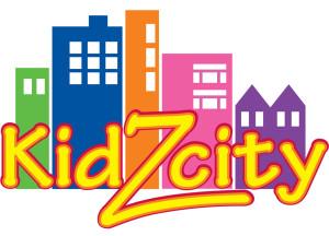 kidzcity_logo