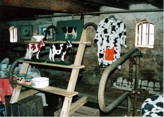 koeienmuseum