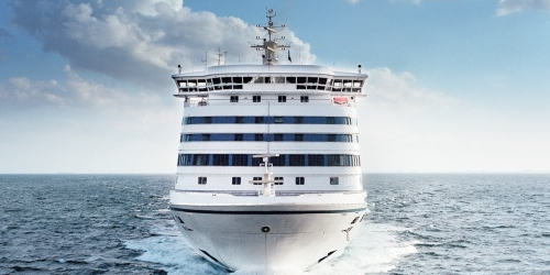 newcastle_cruise